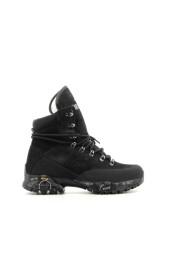 Zapatillas de deporte MIDTRECK 0173
