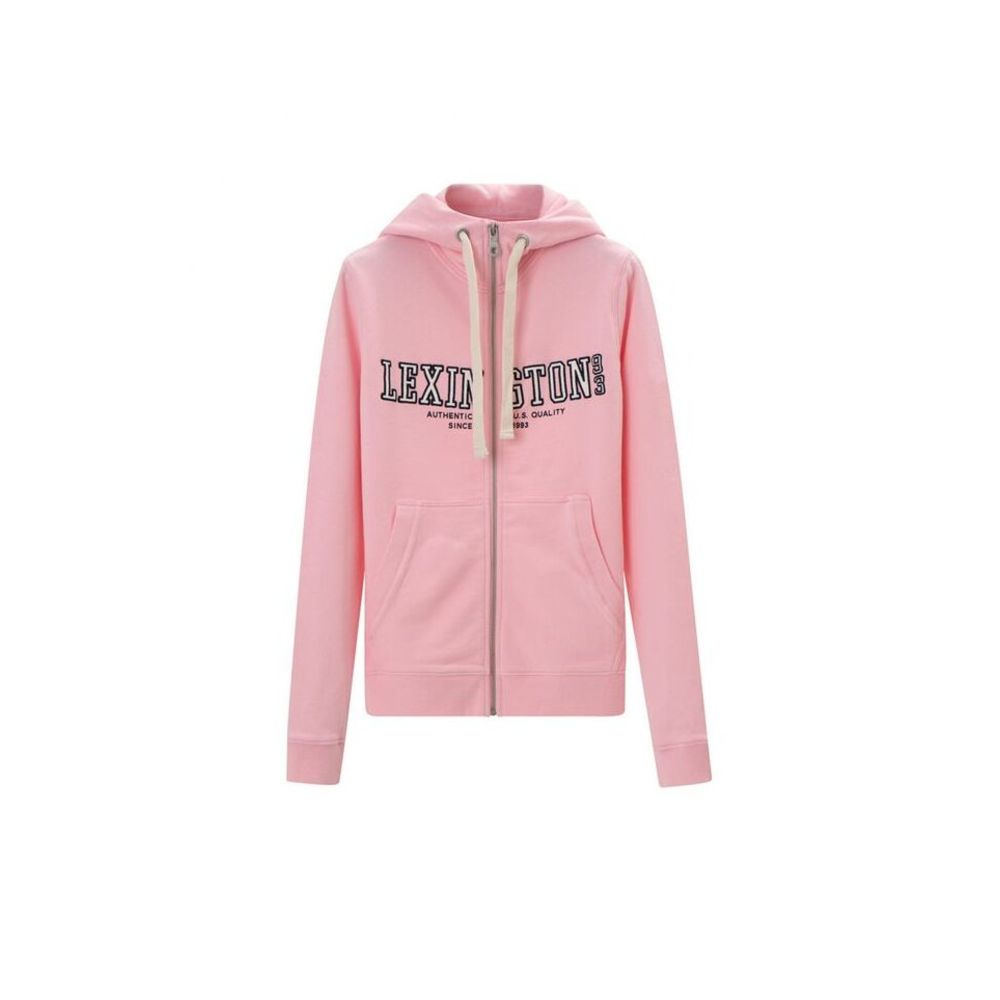 Rosa Chanice Genser | Lexington | Hettegensere & hoodies