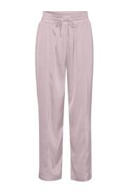 pants AV1856