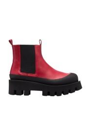 boots CELINE
