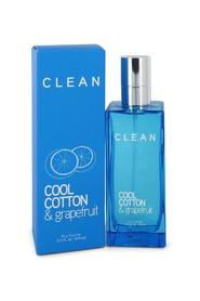 Cool Cotton & Grapefruit Eau Fraiche Spray
