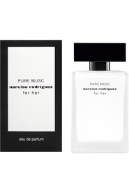 Narciso Rodriguez For Her Pure Musk Eau de Parfum 30 ml.