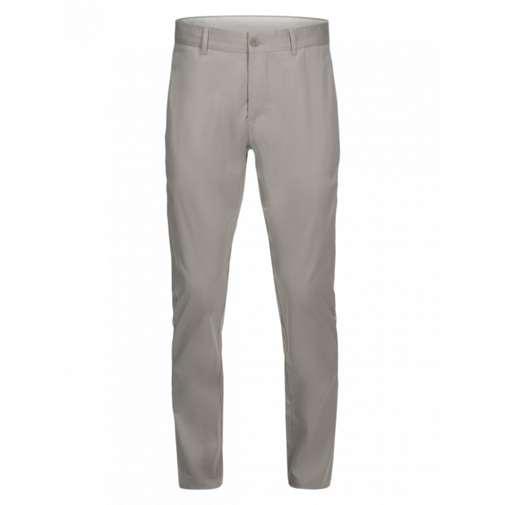 PEAK PERFORMANCE MEN'S NASH LITE CHINOS