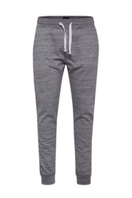 Sweatpants 20706982 Pewter mix