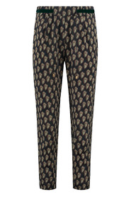 Trousers SP5988
