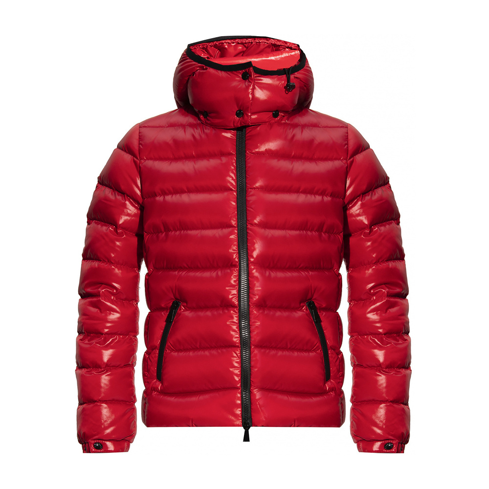 Bady quilted jacket