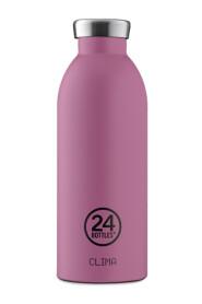 Clima Bottle