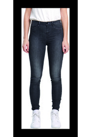 Jeans 02191011005
