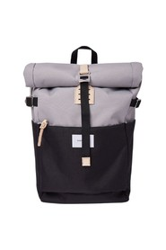 Ilon backpack 18 L
