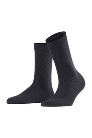 Socks Softmerino