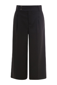 Trousers Y1WI04