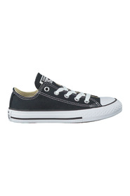 Sneakers Chuck Taylor All Star Ox Kids
