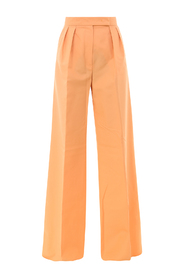 Trousers 11312318600