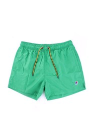 K0088G0 Sea shorts