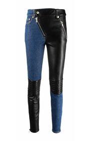 A030155291555  JEANS