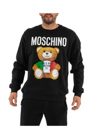 TOY sweatshirt