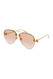 AM0270S 004 SUNGLASSES