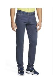 Chino trousers Chicago