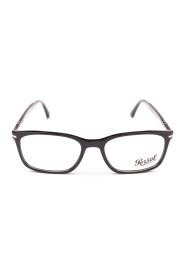 PO3189V 95 Glasses