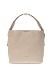 Grace shopper bag