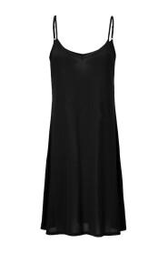 HEIDI SLIP klänning