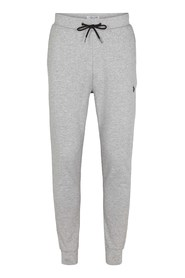 Ashlar Sweat Pants