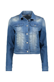 Jeans Jacket Destin catalina - LTB