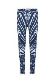 Alumi Leggings