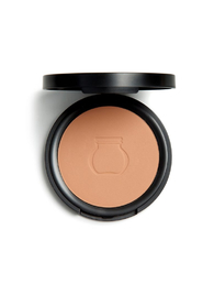 Mineral Foundation Compact 597
