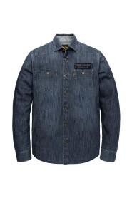 Shirt PSI206231 590
