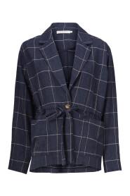 Jaffa jacket