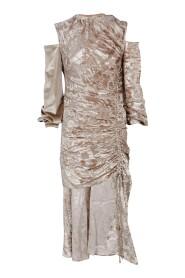 SP15034 DRESS
