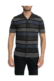 Front stolpelukning poloshirt