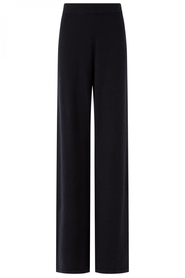 JF005504 Trousers