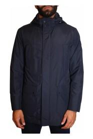 Typhoon Twill Jacket
