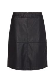 Skirt Gunilla