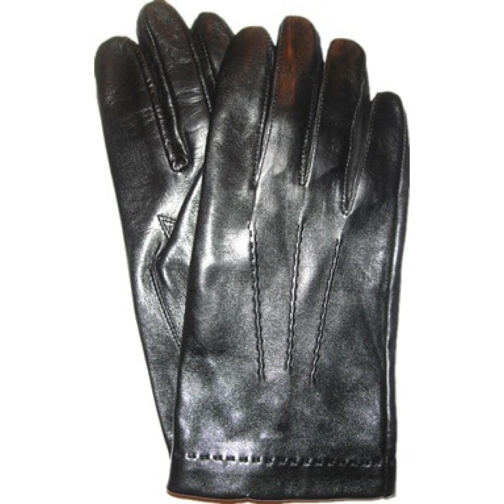 Ofodrade handskar