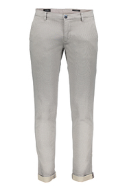 Trousers chino 9pf2a5453jb15s10-493