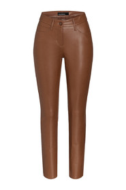 Pantalon 0268-01 6301 RAY 5 POCK