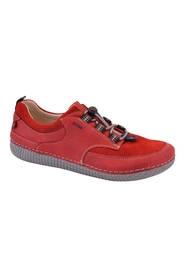 Green Comfort 18152-O-RED