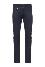 J. Lindeberg Habit-jeans