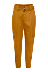 Trousers 10904804