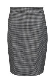 Brandi Skirt