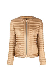 CARRIE JACKET