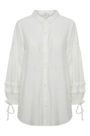 AvieCR shirt