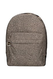 934105i15 Backpack