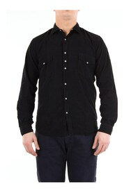 MARKBERLINO Casual Shirt