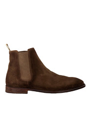 Chelsea boots 18540