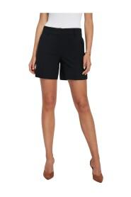 Dena Shorts