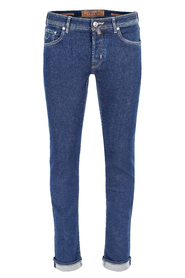 J622 Limited Comf Jeans